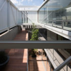 Patio by Yaita and Associates (6)