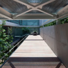 Patio by Yaita and Associates (7)