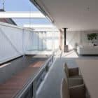 Patio by Yaita and Associates (12)