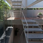Patio by Yaita and Associates (14)