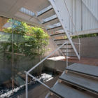 Patio by Yaita and Associates (15)