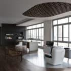 Paulista Apartment by Triptyque (5)