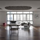 Paulista Apartment by Triptyque (6)