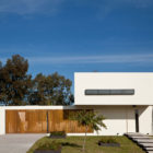 Pedro House by VDV ARQ (1)