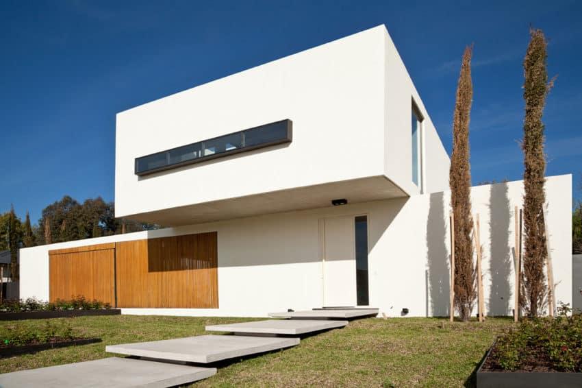 Pedro House by VDV ARQ (3)