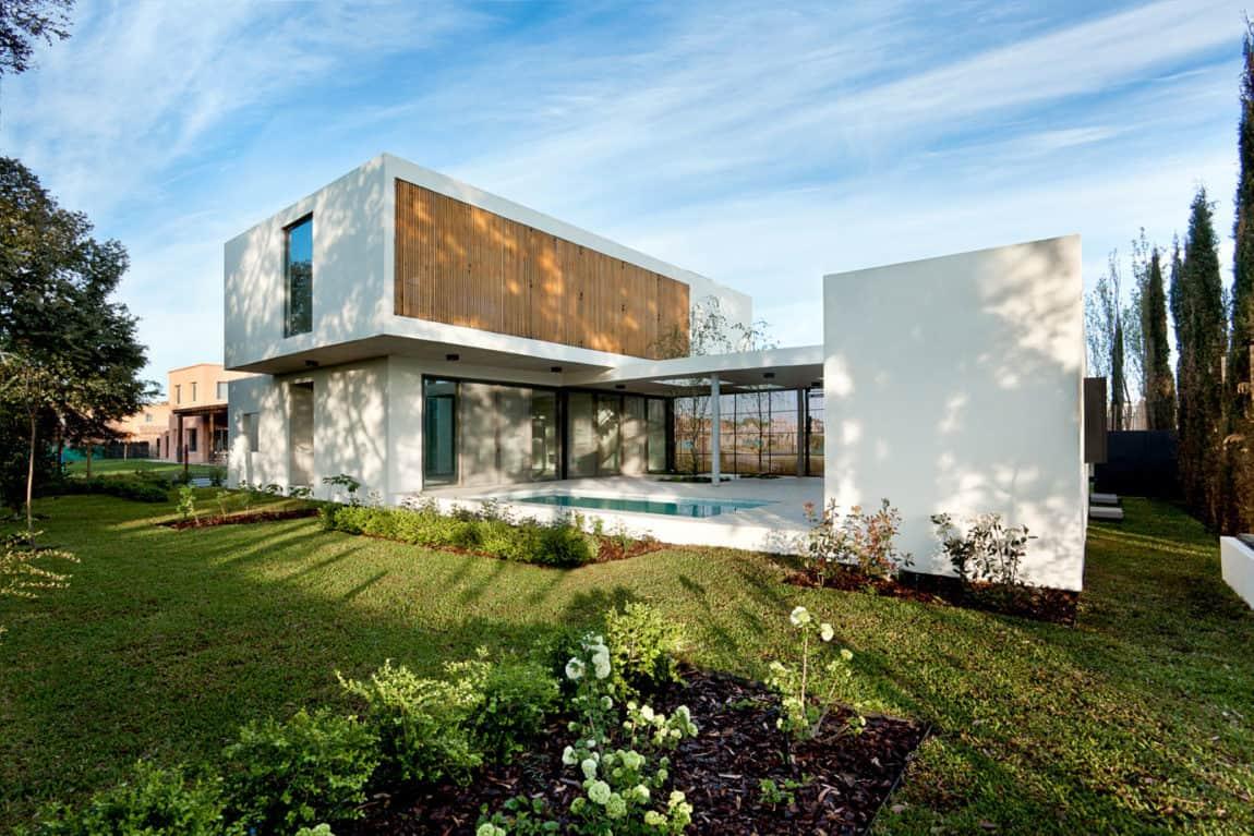 Pedro House by VDV ARQ (4)