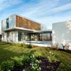 Pedro House by VDV ARQ (4)