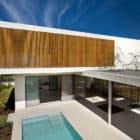 Pedro House by VDV ARQ (5)