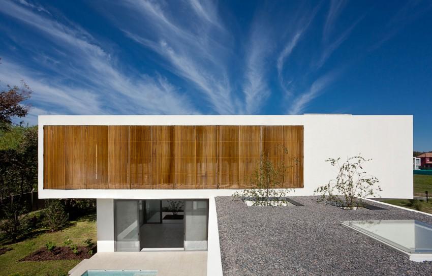 Pedro House by VDV ARQ (6)