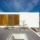 Pedro House by VDV ARQ (7)