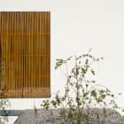 Pedro House by VDV ARQ (8)