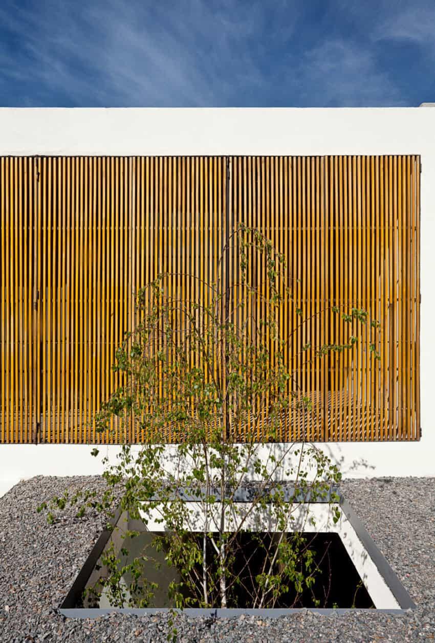 Pedro House by VDV ARQ (9)