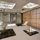 Pedro House by VDV ARQ (13)