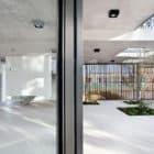 Pedro House by VDV ARQ (18)