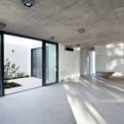 Pedro House by VDV ARQ (19)