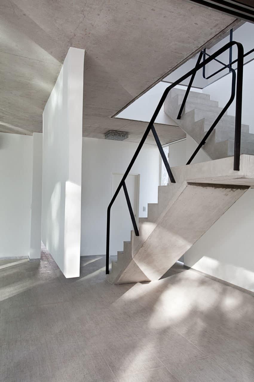 Pedro House by VDV ARQ (20)