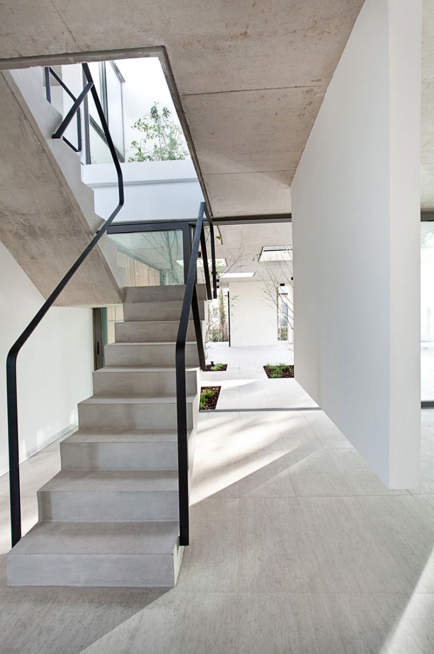 Pedro House by VDV ARQ (21)