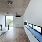 Pedro House by VDV ARQ (22)