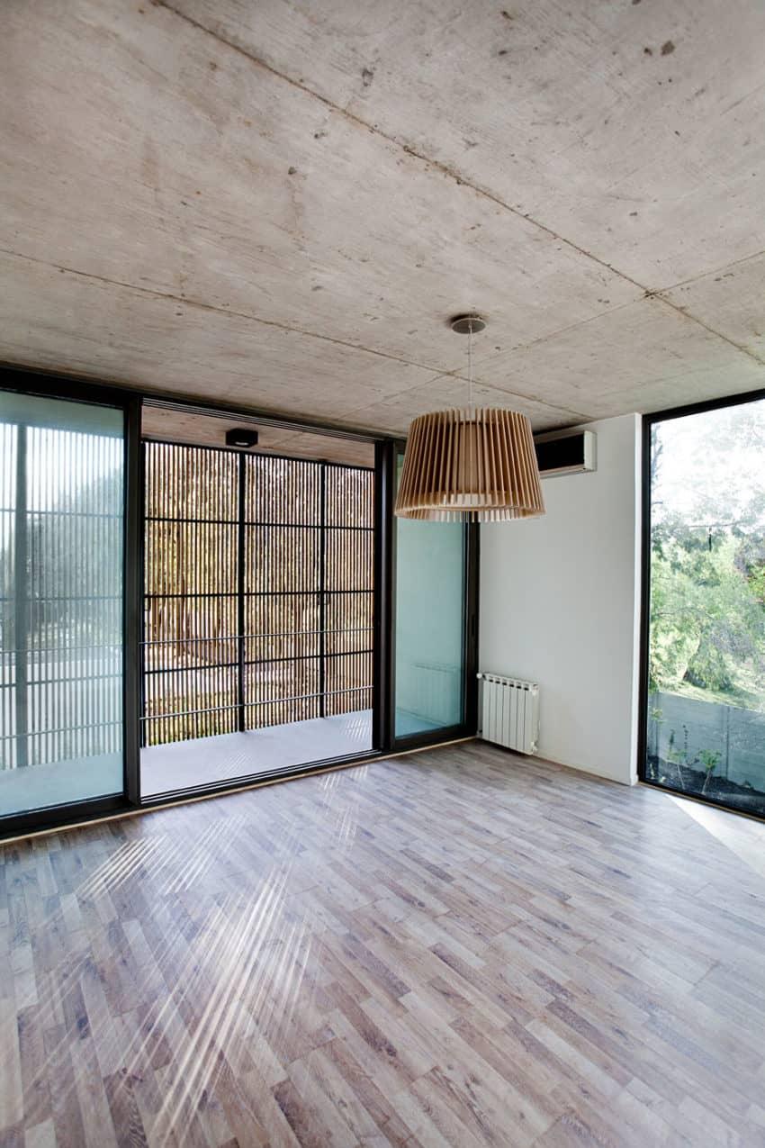Pedro House by VDV ARQ (23)