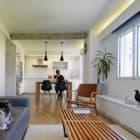 Piso Heraklith by Castroferro Arquitectos (1)