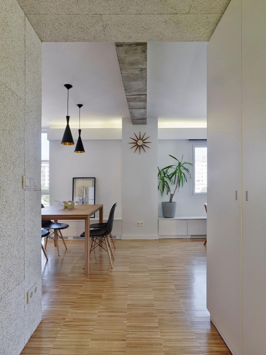 Piso Heraklith by Castroferro Arquitectos (2)