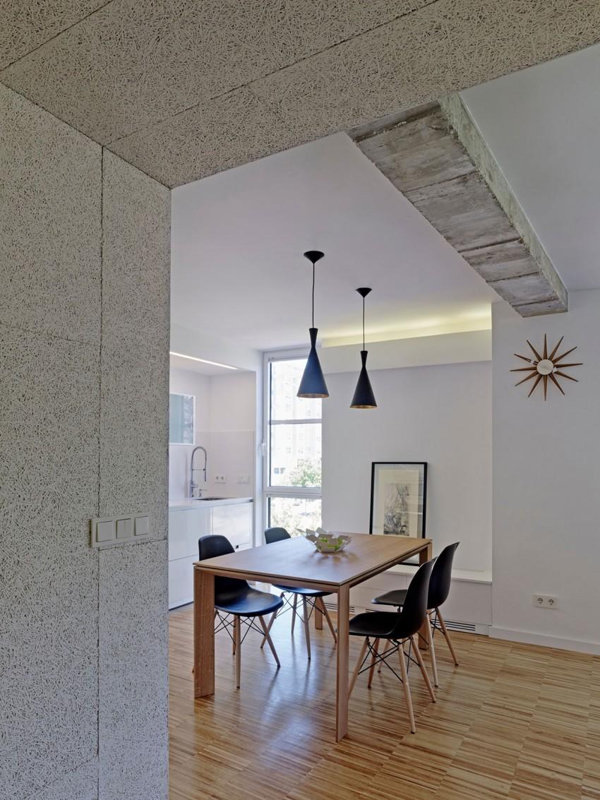 Piso Heraklith by Castroferro Arquitectos (3)