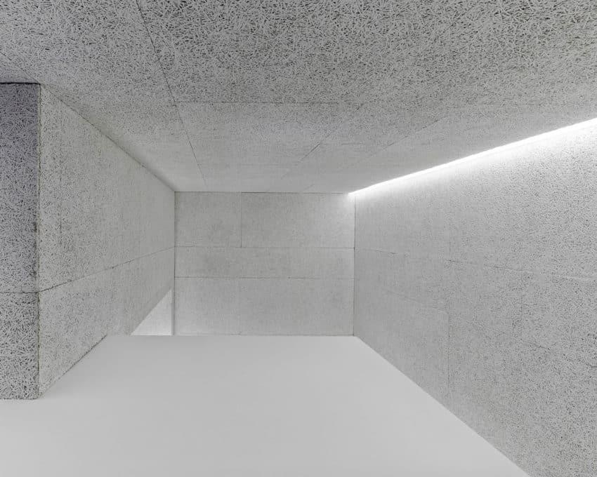Piso Heraklith by Castroferro Arquitectos (5)