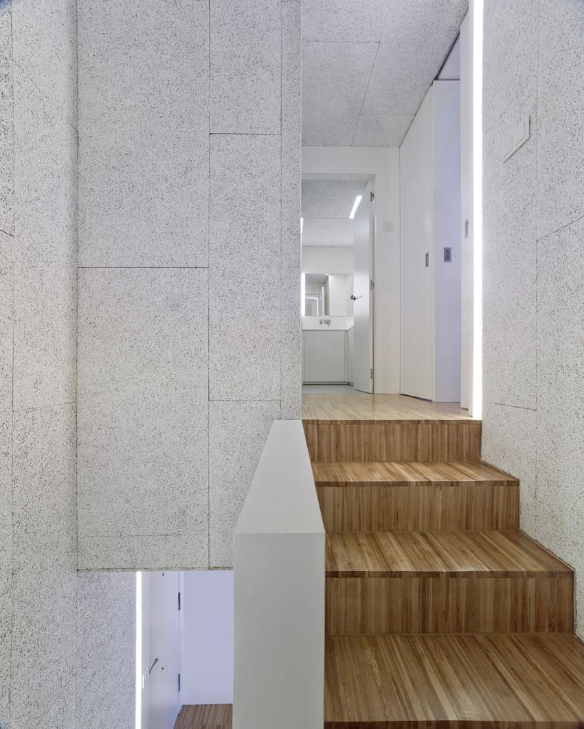 Piso Heraklith by Castroferro Arquitectos (6)