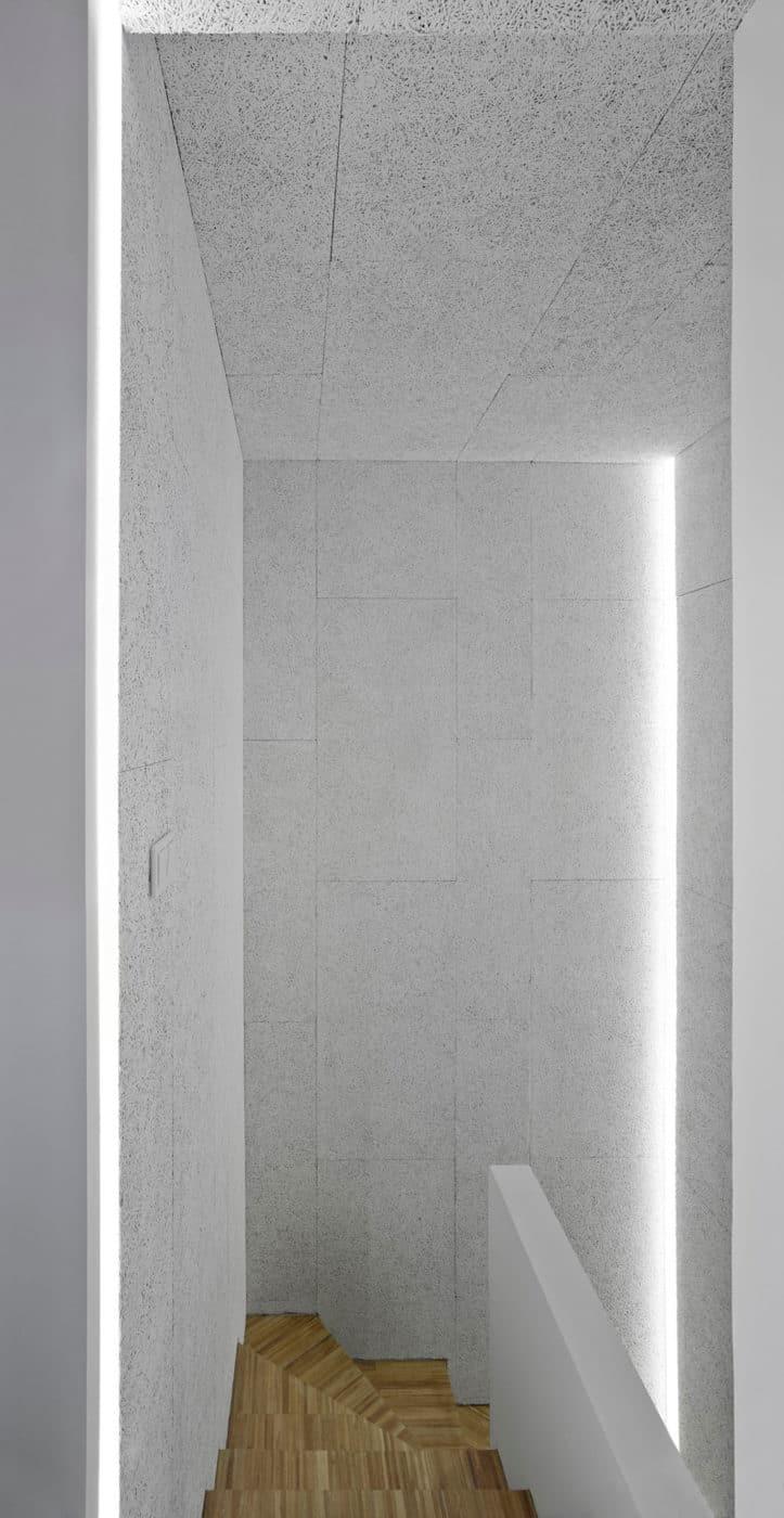 Piso Heraklith by Castroferro Arquitectos (7)
