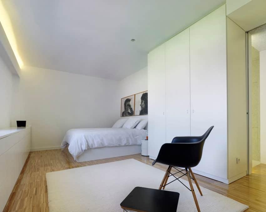 Piso Heraklith by Castroferro Arquitectos (11)