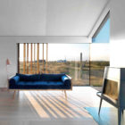 Pobble House by Guy Hollaway Architects (11)