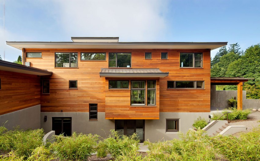 Portland Skyline by Nathan Good Architects (2)