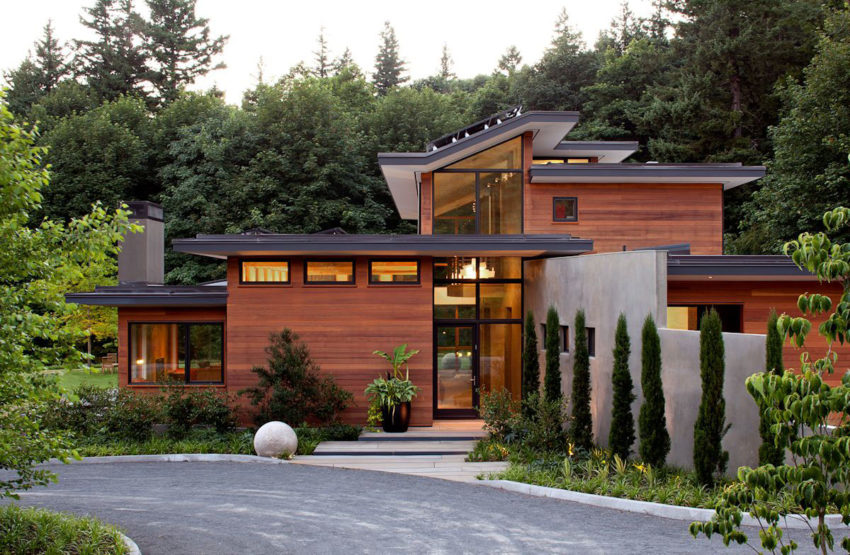 Portland Skyline by Nathan Good Architects (11)