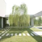 R+O House by Bianco + Gotti Architetti (4)