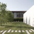 R+O House by Bianco + Gotti Architetti (5)