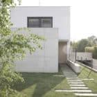 R+O House by Bianco + Gotti Architetti (6)