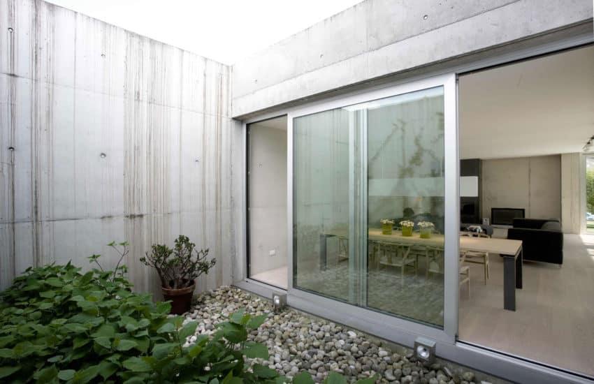 R+O House by Bianco + Gotti Architetti (7)