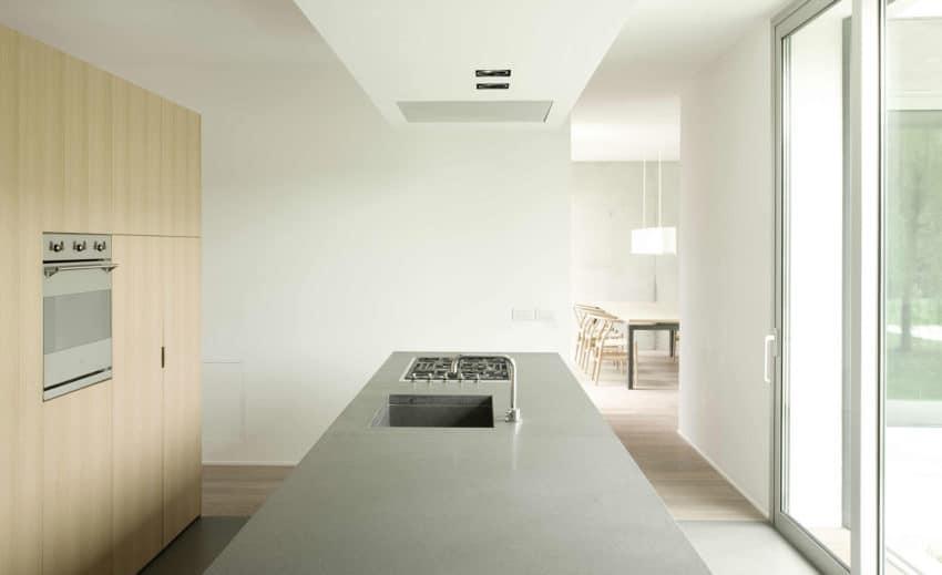 R+O House by Bianco + Gotti Architetti (8)
