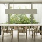 R+O House by Bianco + Gotti Architetti (9)