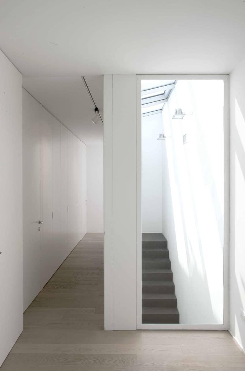 R+O House by Bianco + Gotti Architetti (10)