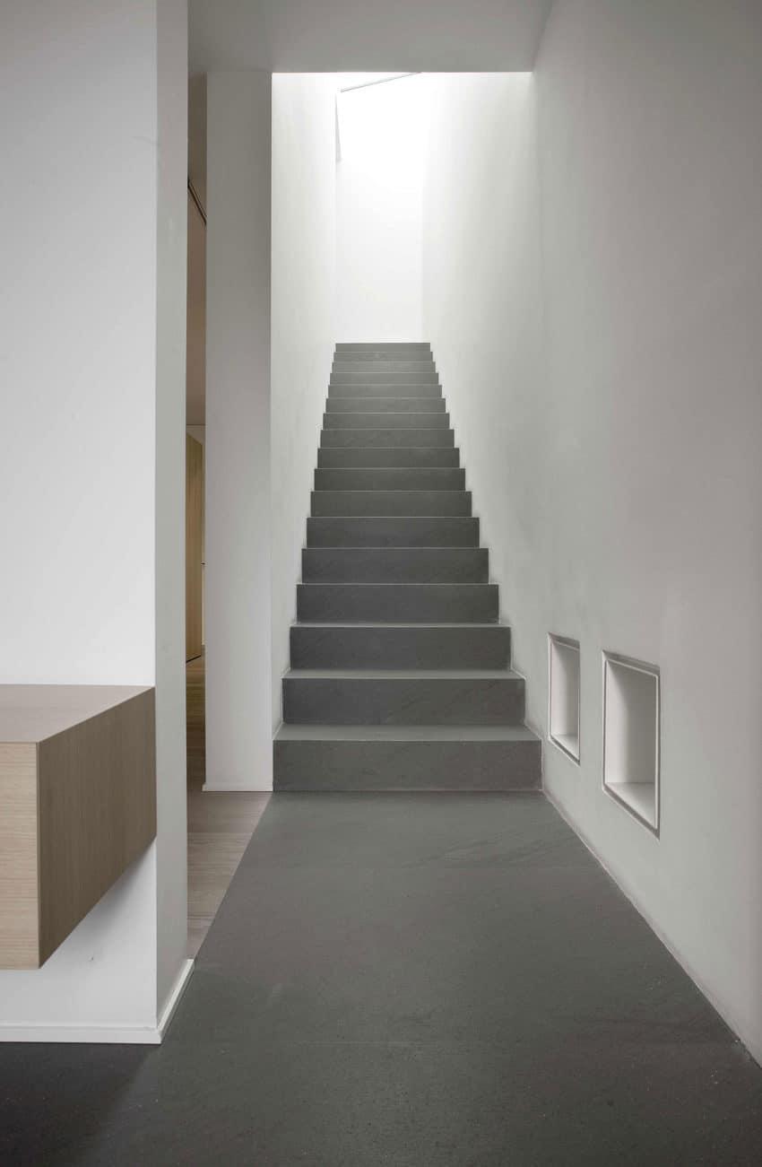R+O House by Bianco + Gotti Architetti (11)