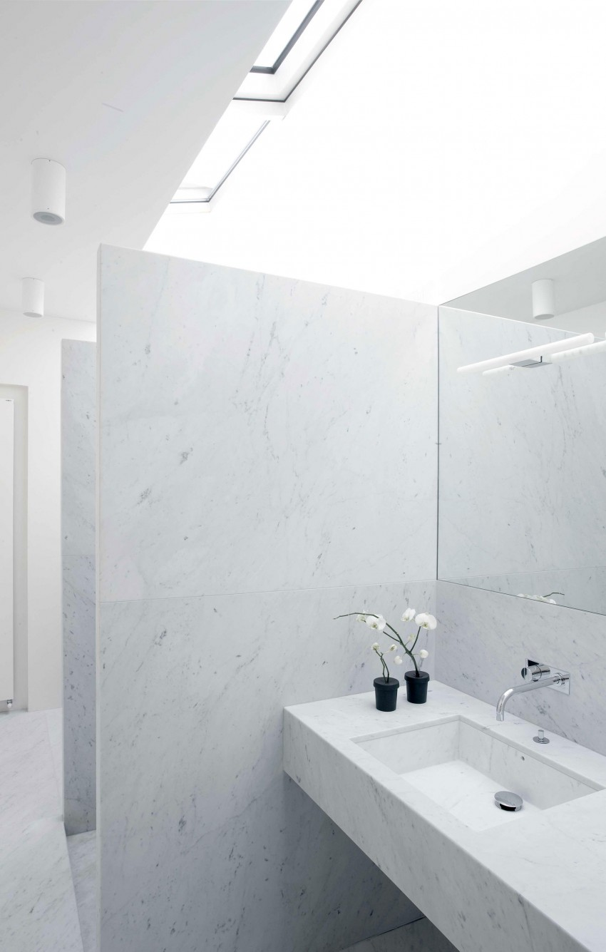 R+O House by Bianco + Gotti Architetti (12)