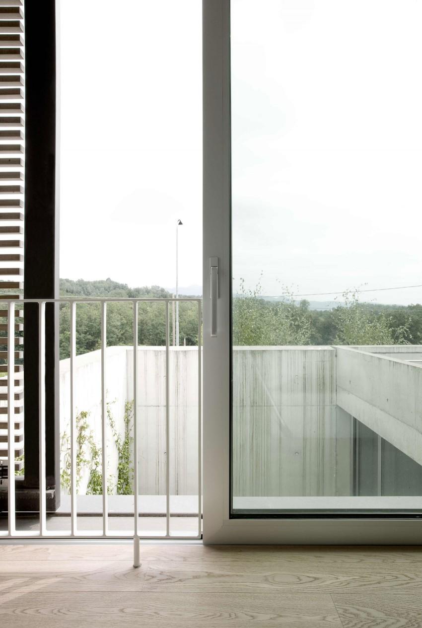 R+O House by Bianco + Gotti Architetti (13)