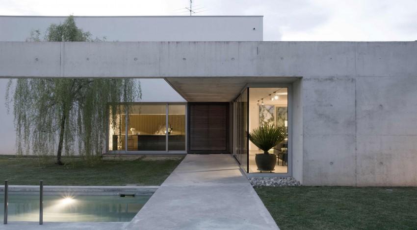 R+O House by Bianco + Gotti Architetti (14)