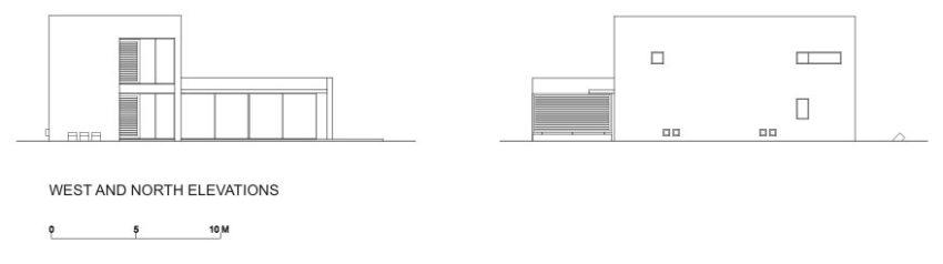 R+O House by Bianco + Gotti Architetti (17)