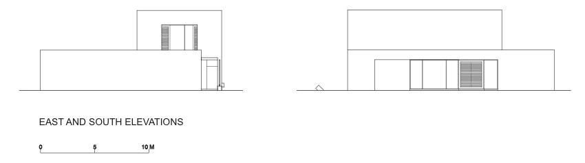 R+O House by Bianco + Gotti Architetti (18)