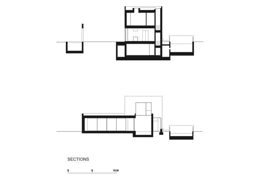 R+O House by Bianco + Gotti Architetti (19)