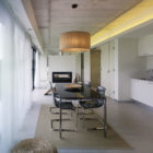 Refurbished Home in Rubianes by Nan Arquitectos (5)