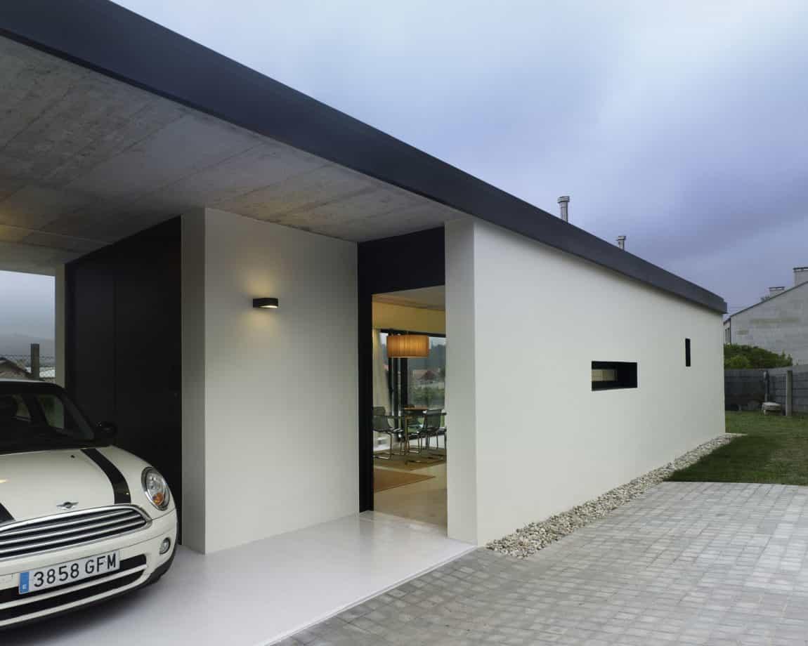 Refurbished Home in Rubianes by Nan Arquitectos (10)