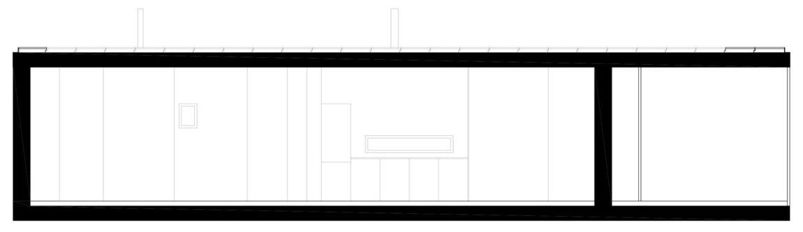 Refurbished Home in Rubianes by Nan Arquitectos (18)